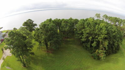 Residential Lots & Land For Sale: 3013 Maritime Drive