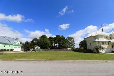 Newport Residential Lots & Land For Sale: 102 Key West Lane