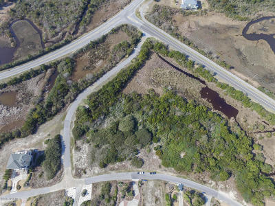 Residential Lots & Land For Sale: 141 Ocean View