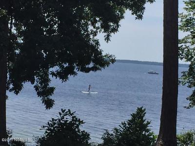 Lake Waccamaw Residential Lots & Land For Sale: 6 W White Oak Road