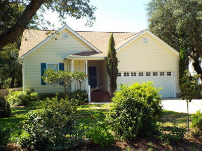 Supply Single Family Home Sold: 2555 Waterscape Drive SW