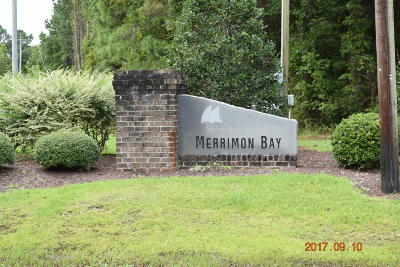 Beaufort NC Residential Lots & Land For Sale: $59,900