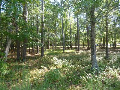 Swansboro Residential Lots & Land For Sale: 118 White Swan Way