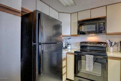 North Topsail Beach, Surf City (onslow) Condo/Townhouse For Sale: 2000 New River Inlet Road #3110