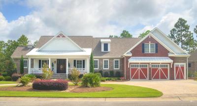 St James Single Family Home For Sale: 3767 Ellen Ann Court