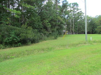 Gloucester Residential Lots & Land For Sale: 333 Wayland Court