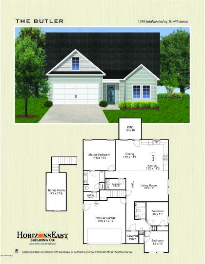 Hubert Single Family Home For Sale: 715 Nc Hwy 172