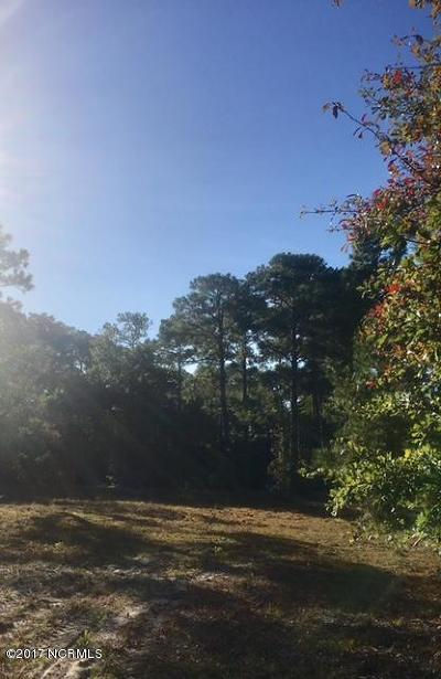 Newport Residential Lots & Land For Sale: 240 George Taylor Road
