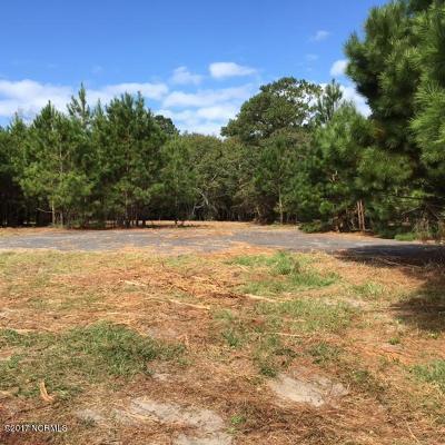 Leland, Castle Hayne, Wilmington, Hampstead Residential Lots & Land For Sale: 13047 Us Highway 17 N