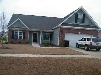 Sterling Farms Rental For Rent: 211 Emerald Ridge Road