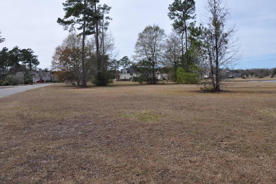 Calabash NC Residential Lots & Land For Sale: $40,000