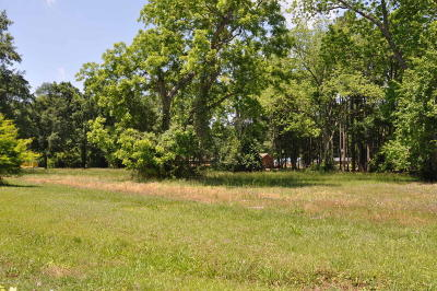 Lake Waccamaw NC Residential Lots & Land For Sale: $108,000