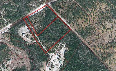Leland, Castle Hayne, Wilmington, Hampstead Residential Lots & Land For Sale: Nc-210 E