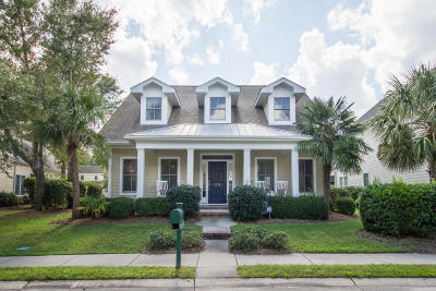 Wilmington Single Family Home For Sale: 4236 Pine Hollow Drive