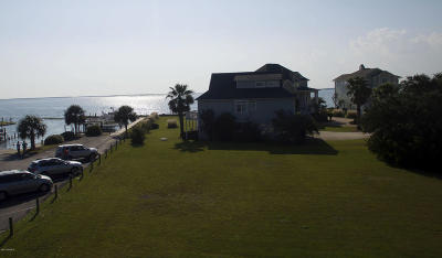 Harkers Island Residential Lots & Land For Sale: 219 Pintail Lane