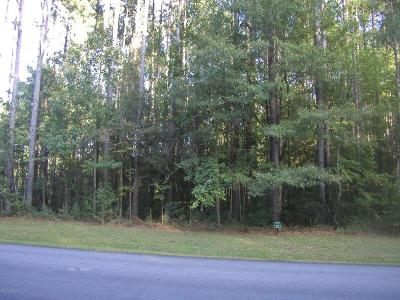 Havelock Residential Lots & Land For Sale: 103 Sumter Drive