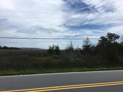 Stacy Residential Lots & Land For Sale: 1318 Hwy 70