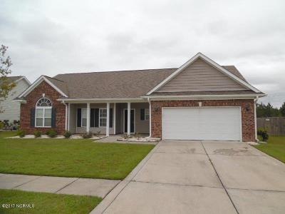 Sterling Farms Rental For Rent: 229 Silver Hills Drive