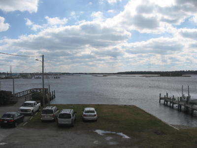 Swansboro Rental For Rent: 105 Main Street