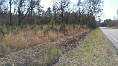 Jacksonville Residential Lots & Land For Sale: Rocky Run Road