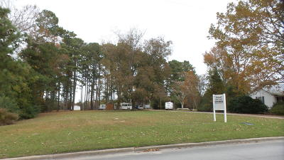 Residential Lots & Land For Sale: 16313 Nc Highway 55