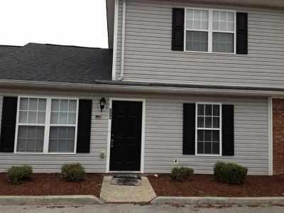 Jacksonville Rental For Rent: 561 Corbin Street