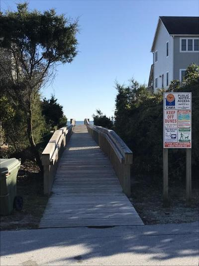 Emerald Isle Residential Lots & Land For Sale: 106 Nina Drive