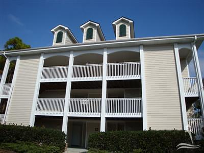 St James Condo/Townhouse Pending: 3350 Club Villa Drive #1305