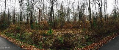 Jacksonville Residential Lots & Land For Sale: 194 Old Beechtree Lane