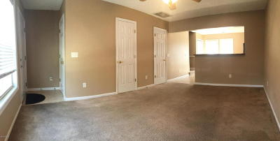 Jacksonville Rental For Rent: 100 Cornerstone Place