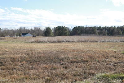 Richlands Residential Lots & Land For Sale: 306 Belgian Court