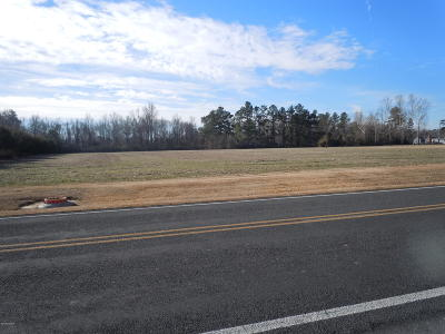 Residential Lots & Land For Sale: Complex Street