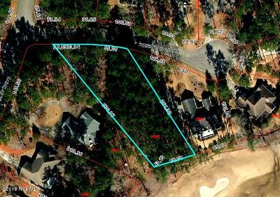 New Bern NC Residential Lots & Land For Sale: $65,000