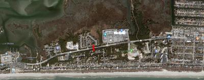 Atlantic Beach Residential Lots & Land For Sale: 114 Swindell Lane