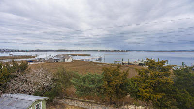 Morehead City Residential Lots & Land For Sale: 301 N 5th Street