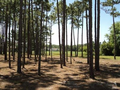 Southport Residential Lots & Land For Sale: 2706 Scarborough Way