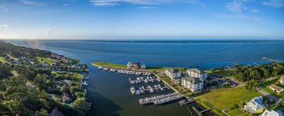 Morehead City Residential Lots & Land For Sale: 205 Coventry Road