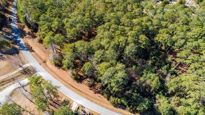 Beaufort Residential Lots & Land For Sale: 138 Cummins Creek Road