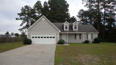 Richlands Rental For Rent: 119 Appleton Lane
