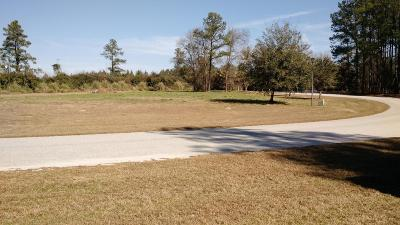 Residential Lots & Land For Sale: 1026 Cuddo Point Dr