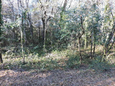Emerald Isle Residential Lots & Land For Sale: 7506 Sandpiper Lane