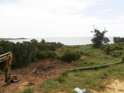 Newport Residential Lots & Land For Sale: 723 Cannonsgate Drive