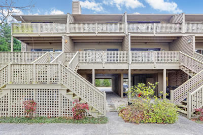 Rocky Point Condo/Townhouse For Sale: 330 Gooseneck Road W #A2