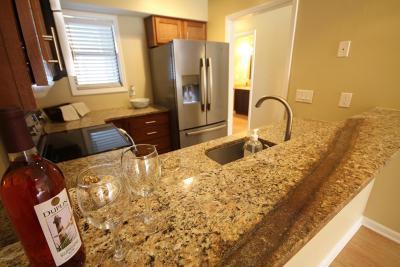 Leland Condo/Townhouse For Sale: 10161 Creekside Drive SE #4