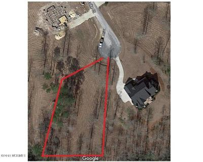 Chocowinity NC Residential Lots & Land For Sale: $89,500