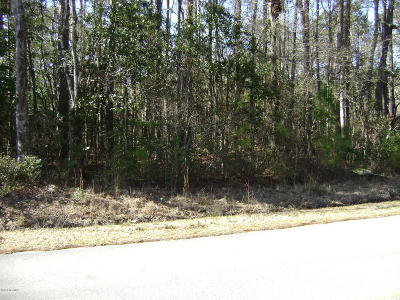 Havelock Residential Lots & Land For Sale: 241 Becton Road