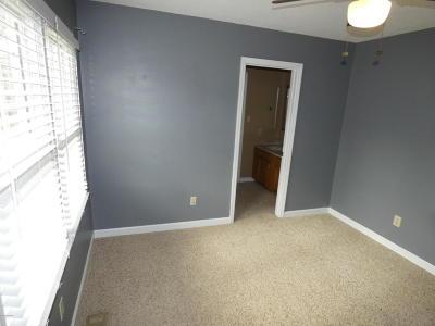 Jacksonville Rental For Rent: 407 S Brookside Court