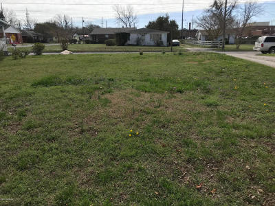 Morehead City Residential Lots & Land For Sale: 1102 Avery Street
