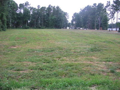 Elm City NC Residential Lots & Land For Sale: $29,900