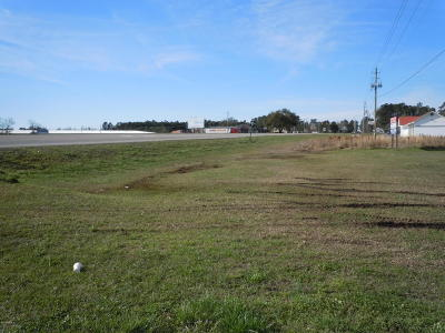 Residential Lots & Land For Sale: 209 Us 701 Bypass